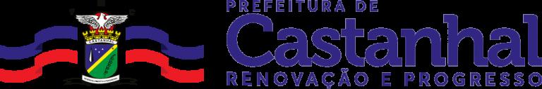 Prefeitura Municipal de Castanhal | Gestão 2021-2024
